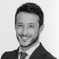 Dr. Martín Pedernera - Docente PgO UCAM