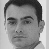 Dr. Luis Daniel Pellicer Castillo - Docente PgO UCAM