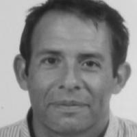 Dr. Manuel Tello Pellitero - Docente PgO UCAM