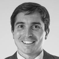 Dr. Javier Mareque Bueno - Docente PgO UCAM