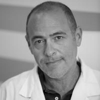 Dr. Rubén Davó - Docente PgO UCAM