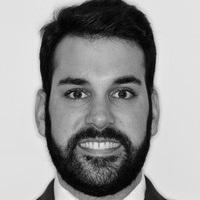 Dr. Hugo Baptista Sánchez - Docente PgO UCAM