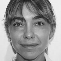 Dra. Patricia Jara López López - Docente PgO UCAM