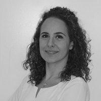 Dra. Ana Isabel Romero Sánchez - Docente PgO UCAM