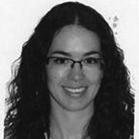 Dra. Ana Boquete Castro - Docente PgO UCAM