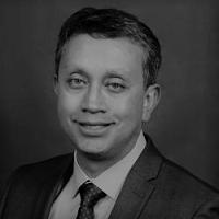 Dr. Andrés Pinto - Docente PgO UCAM