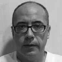 Dr. Antonio Lucea Marchador - Docente PgO UCAM