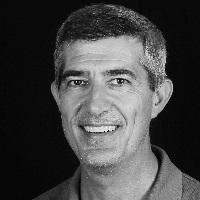 Dr. Antonio Ortoneda Pereyra - Docente PgO UCAM