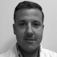 Dr. Álvaro Jiménez Guerra - PgO UCAM