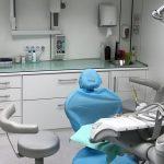 Box Odontología - PgO UCAM
