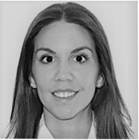 Dra. Carlota Vázquez Aller - Docente PgO UCAM