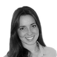 Dra. Cristina Fernández Martí - Docente PgO UCAM