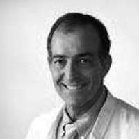 Dr. Domingo Martín Salvador - Docente PgO UCAM