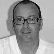 Dr. Leonardo Bortheiry Schiafino - Docente PgO UCAM