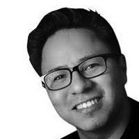 Dr. Edgar Teddy Romero - Docente PgO UCAM
