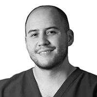 Dr.Fernando Songhurst - Docente PgO UCAM