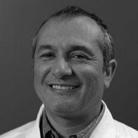 Dr. Martiniano Antonio Francischetti - Docente PgO UCAM