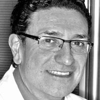Dr. Félix Antonio de Carlos Villafranca - Docente PgO UCAM