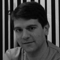 Dr. Fernando Ocón Quintial - Docente PgO UCAM