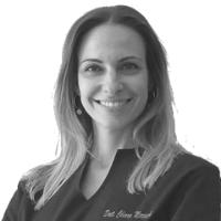 Dra. Chiara Moreschi - Docente PgO UCAM