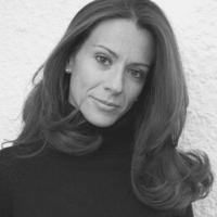 Dra. Eva Martínez Pérez - Docente PgO UCAM