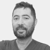 Dr. Juan Manuel Acuña Pedrosa - Docente PgO UCAM