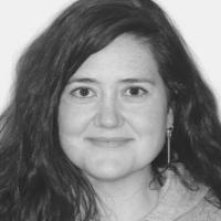 Dra. Ana López Plasencia - Docente PgO UCAM