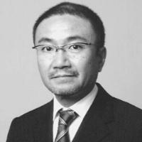 Dr. Kyoto Takemoto