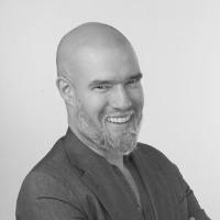 Dr. Iván Malagón - Docente PgO UCAM