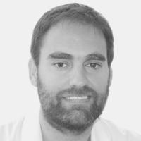 Dr. Javier Herce - Docente PgO UCAM