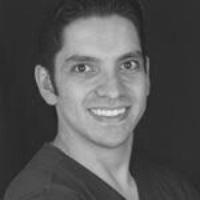 Dr. Andrés Villarraga - Docente PgO UCAM
