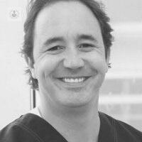 Dr. Juan Uribe - Docente PgO UCAM