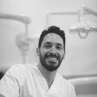Dr. Joel Taborda Perfido
