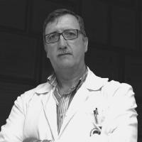 Dr. Torcuato Fernández Arenas