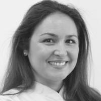 Dra. Erika Olmos Juarez - Docente PgO UCAM