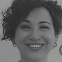 Dra. Sonia Berbel Salvador - Docente PgO UCAM
