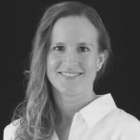 Dra. Claudia Moya Petit - Docente PgO UCAM
