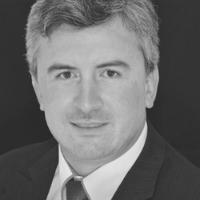 Dr. Fabricio Le Draper Vieira - Docente PgO UCAM