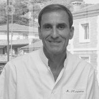 Dr. Jordi Coromina