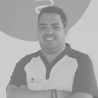Dr. Francisco Molina Miñano - Docentes PgO UCAM