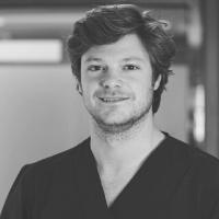 Dr. Jaime Alcaraz Freijo - Docente PgO UCAM