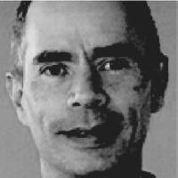 Dr. Juan Carlos Escobar
