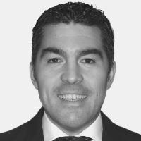 Dr. Rafael Flores Ruiz - Docente PgO UCAM