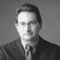 Dr. Giuseppe Scuzzo - Docente PgO UCAM