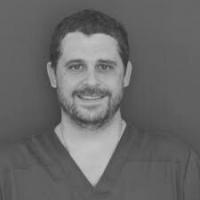 Dr. Xavier Franco Edo - Docente PgO UCAM