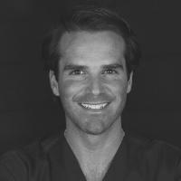 Dr. Pablo Lozano - Docente PgO UCAM