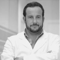 Dr. Pablo Avilés - Docente PgO UCAM
