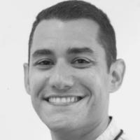Dr. Alejandro Salazar Bergamo - Docente PgO UCAM
