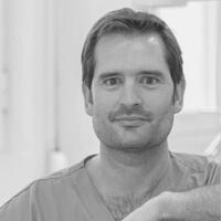 Dr. Jesús Isidro Fernández - Docente PgO UCAM