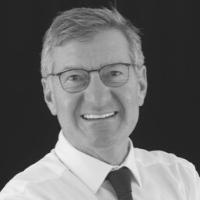 Dr. Roberto Ortigosa Digón - Docente PgO UCAM